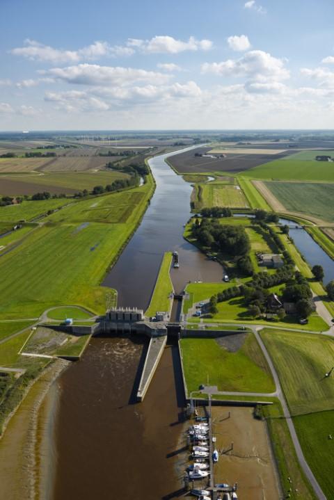 VISpas Hotspots: Westerwoldse Aa (Groningen)